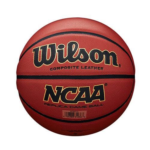 NCAA Replica Basketball Intermediate Size