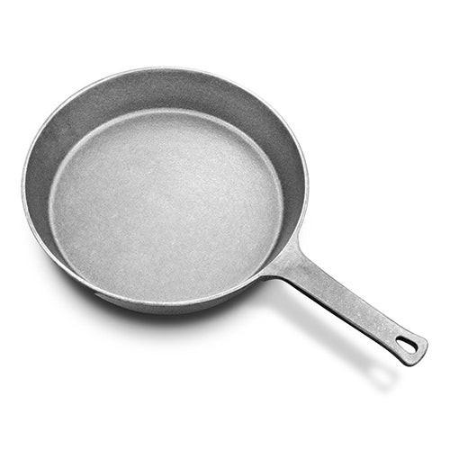 """10.25"""" Chef Pan"""