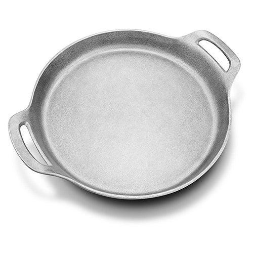 "13.5"" Round Saute Pan w/ Handles"