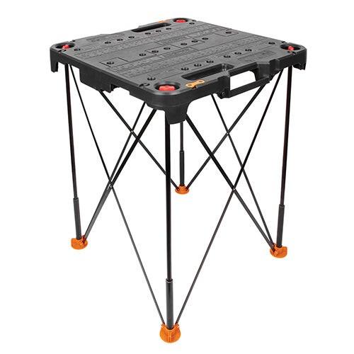 Sidekick Portable Work Table