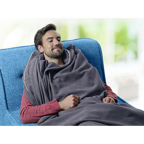 Ultra Weighted Blanket