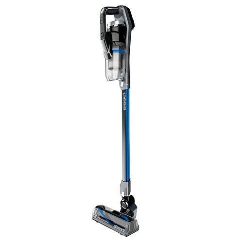 ICONpet Edge Cordless Stick Vacuum