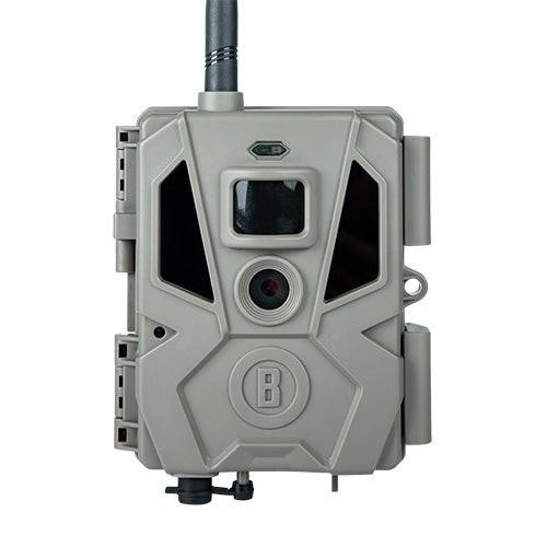 CelluCORE 20 Verizon Low Glow Cellular Trail Camera Brown