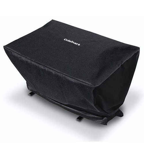 All Foods Gas Grill Cover