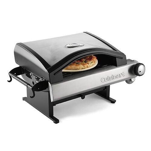 Alfrescamore Outdoor Pizza Oven