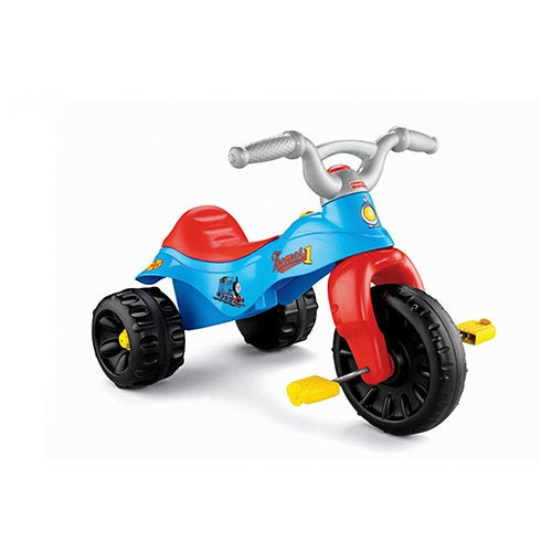 Thomas and Friends Tough Trike Ages 2-5 Years