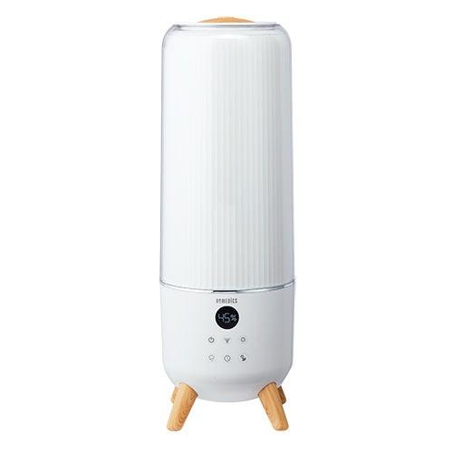 TotalComfort Deluxe Large Room Ultrasonic Humidifier