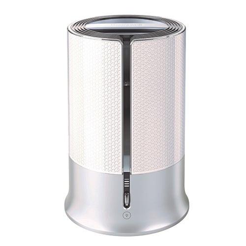 Designer Series Cool Mist Humidifier White