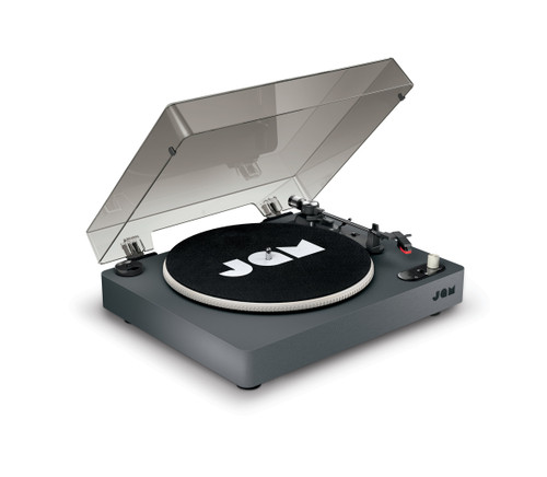 Spun Out Bluetooth Turntable