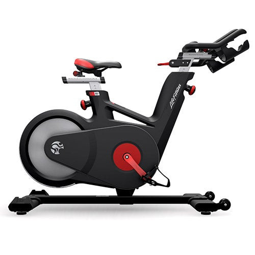 ICG IC5 IC5 Indoor Cycle w/ WattRate Console