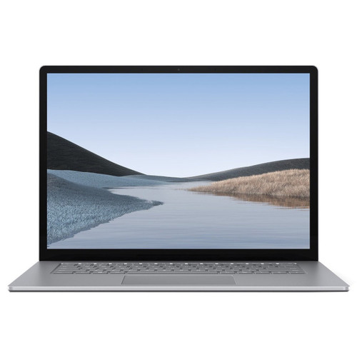 """15"""" Commercial Surface Laptop 3 Intel i5 8GB RAM 128GB SSD"""