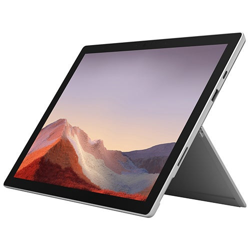 """12.3"""" Commercial Surface Pro 7 Intel Cor i5 8GB 128GB SSD"""