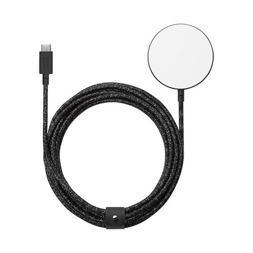 Snap Cable Wireless Magnetic Charging Cable Cosmos