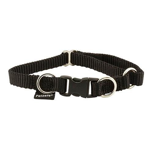 KeepSafe Break-Away Collar - Small Black