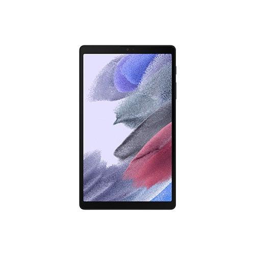 """8.7"""" Galaxy Tab A7 Lite 32GB Gray"""