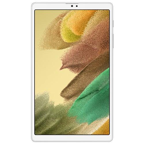 """8.7"""" Galaxy Tab A7 Lite 32GB Silver"""