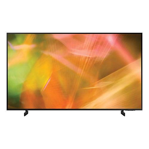 """55"""" AU8000 Crystal UHD 4K Smart TV"""