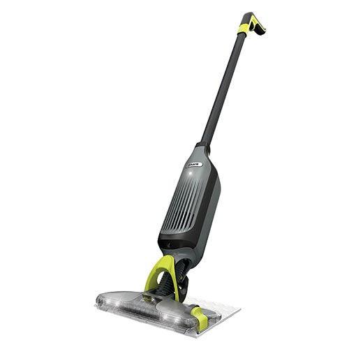 VACMOP Pro Cordless Hard Floor Vacuum Mop