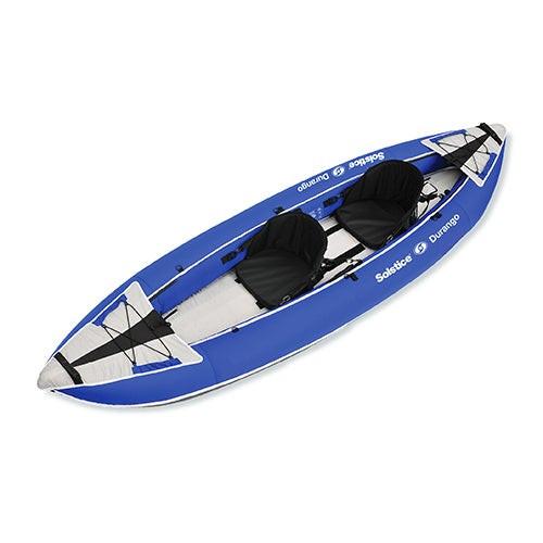 Durango 1-2 Person MultiSport Kayak