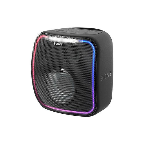 Bluetooth Portable Party Speaker