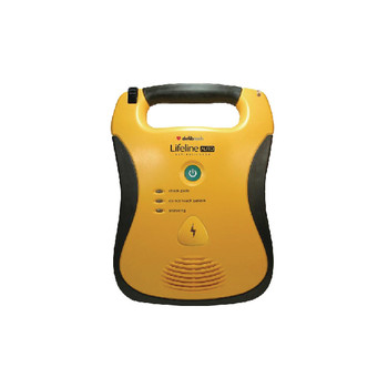 Lifeline Fully Automated Defibrillator