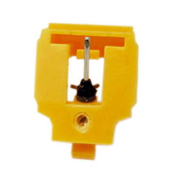 Yellow Replacement Stylus for JVC DT55