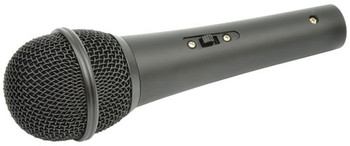 DM-SERIES DYNAMIC VOCAL MICROPHONES [173.607UK]