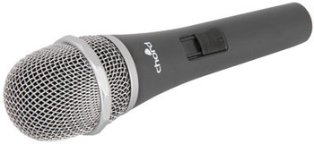 DM04 VOCAL MICROPHONE [173.855UK]