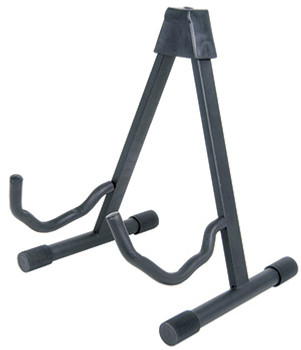 A-FRAME GUITAR STAND [180.305UK]