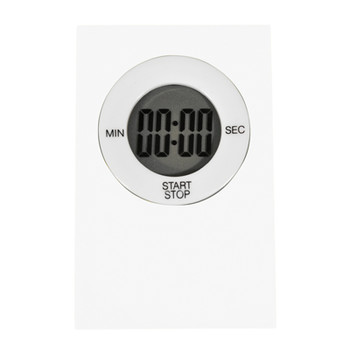 Altai Large Display Digital Countdown & Timer with Magnet [ Y137CF ]