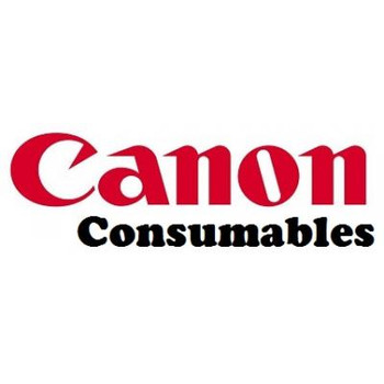 PGI-570 Black Ink Tank - compatible with the Canon PIXMA MG7750 MG7751 MG7752 MG7753 - 1105 Page Yield