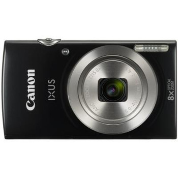 20 Megapixels 8x Optical Zoom 2.7 LCD Screen SD / SDHC / SDXC Compliant 1 Year RTB Warranty