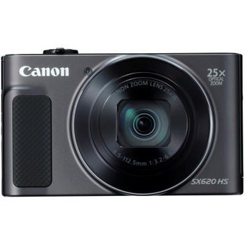 """20.2 Megapixels 25x Optical Zoom 3.0"""" LCD ScreenSD / SDHC / SDXC Compliant 1 Year RTB Warranty"""