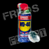 WD-40 Stash Device (8oz)