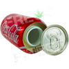 Stash Can - Coca Cola (375ml)