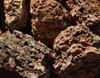10lb Desert Stone