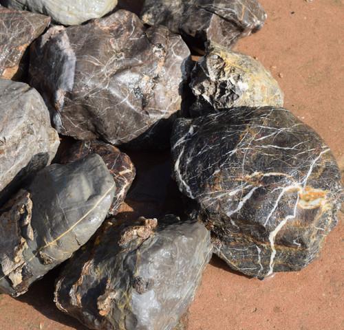 5lb Elk Stone