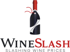 WineSlash
