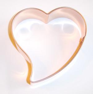 FUNKY HEART