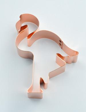 """Flamingo by """"e"""""""