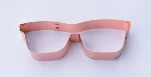 "Sunglasses by ""e"""