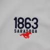 Saratoga Men's Ascender II Jacket