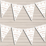 Christening Or Baptism Neutral Christening Bunting