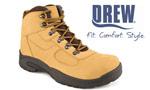 Dunham REVcrusade Men's Shoe