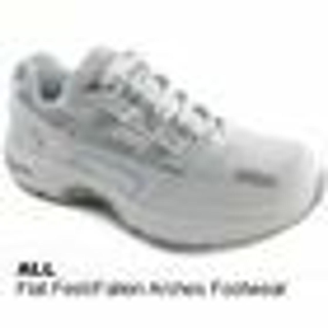 Best Shoes For Flat Feet | Flat Feet Shoes