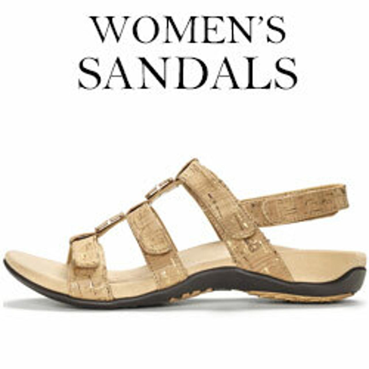 Orthopedic Sandals For Women   Orthotic Flip Flops