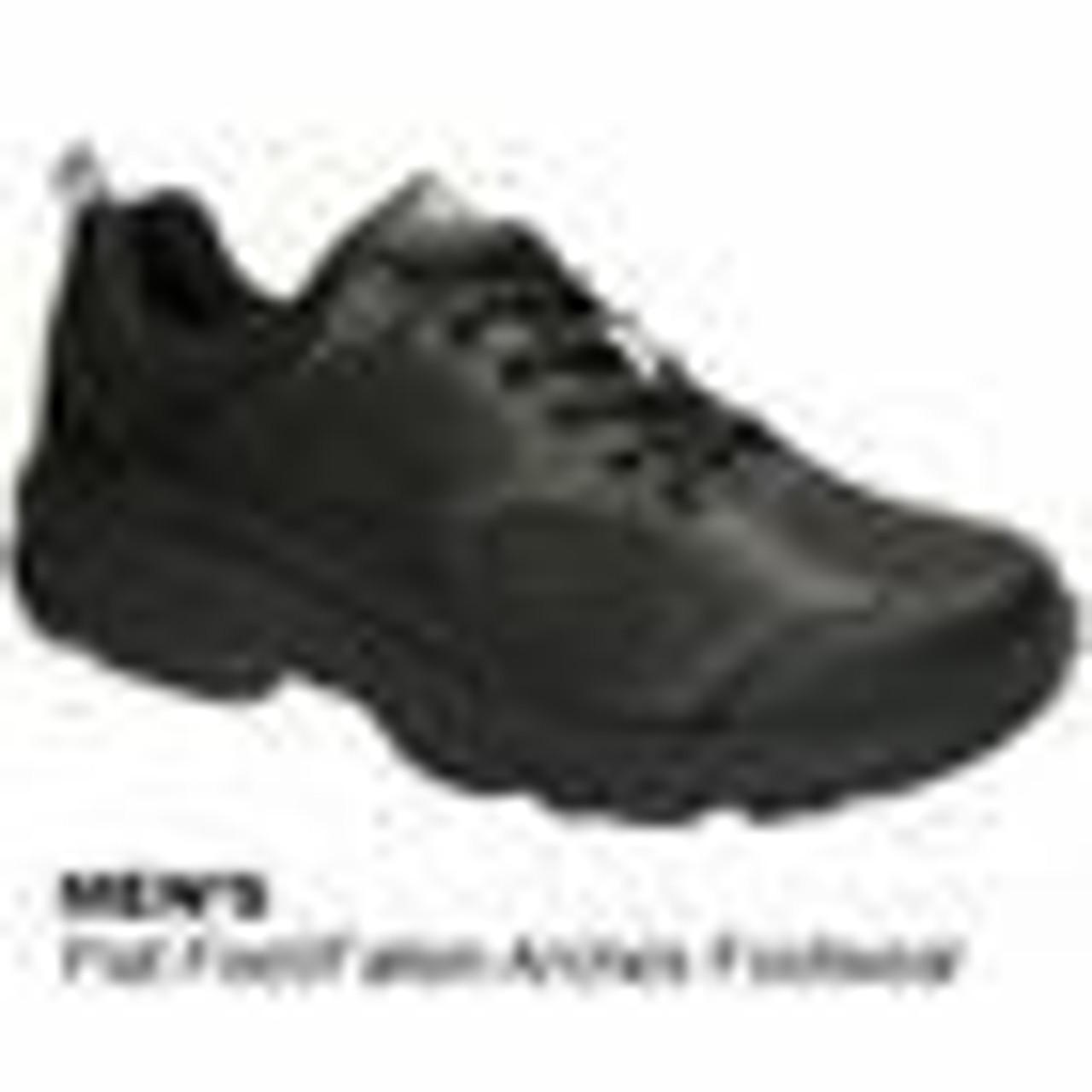 Mens Flat Feet Shoes   Mens Flat Feet Footwear
