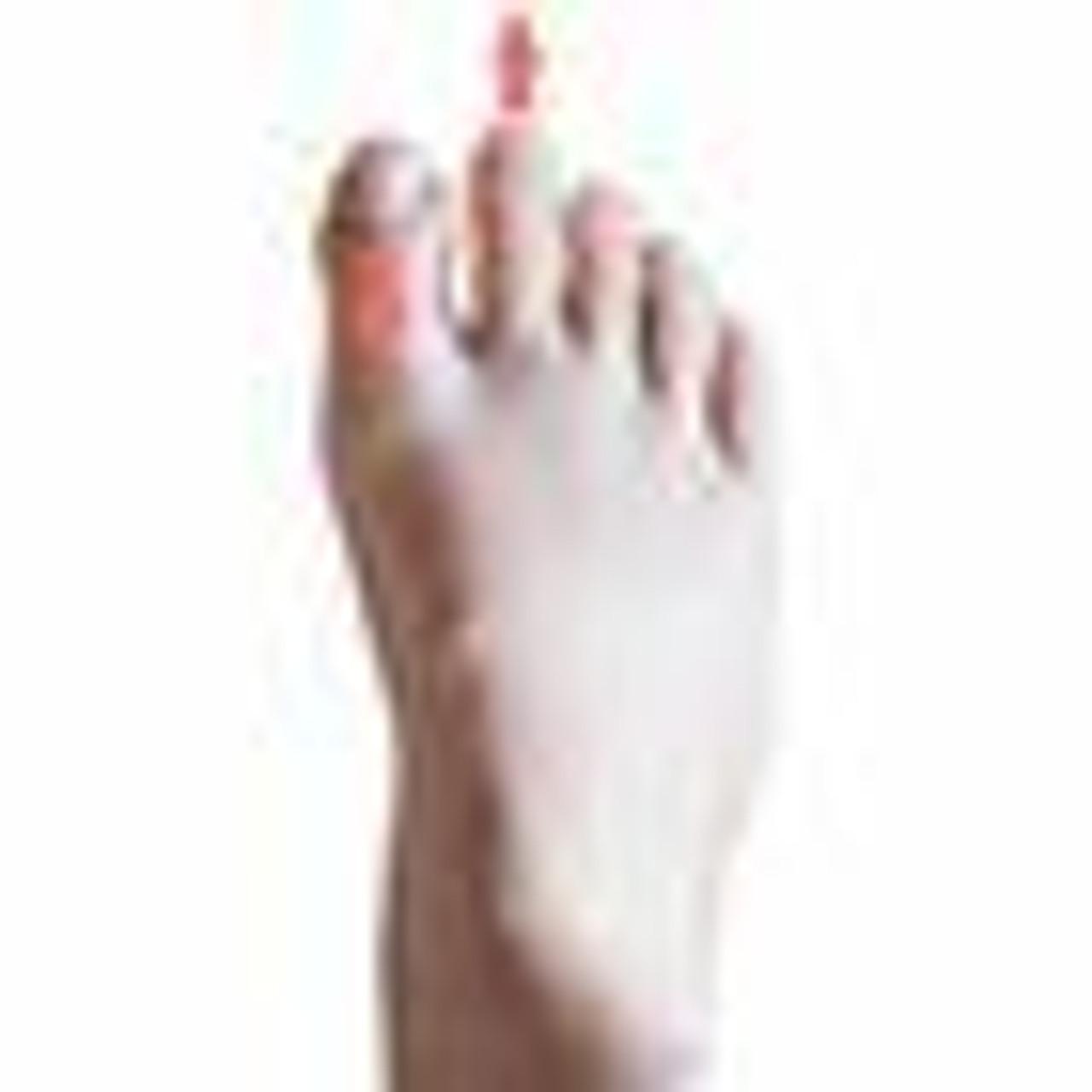 Shoes For Mortons Toe | Mortons Toe