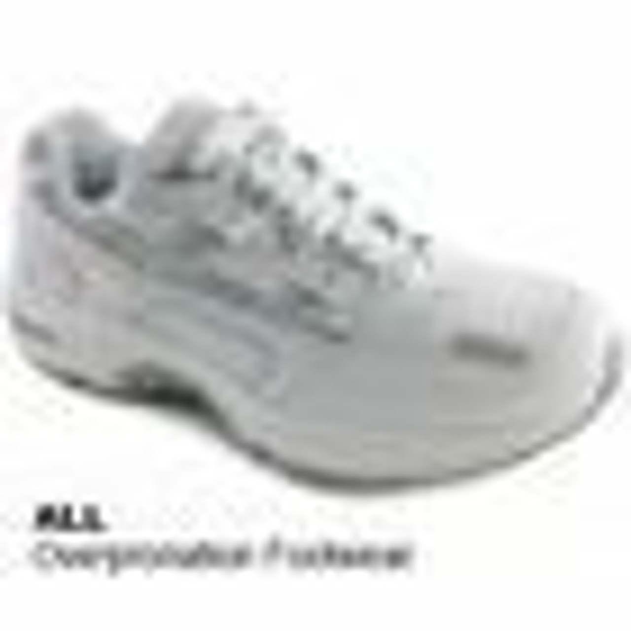 Shoes For Pronation | Shoes For Overpronation