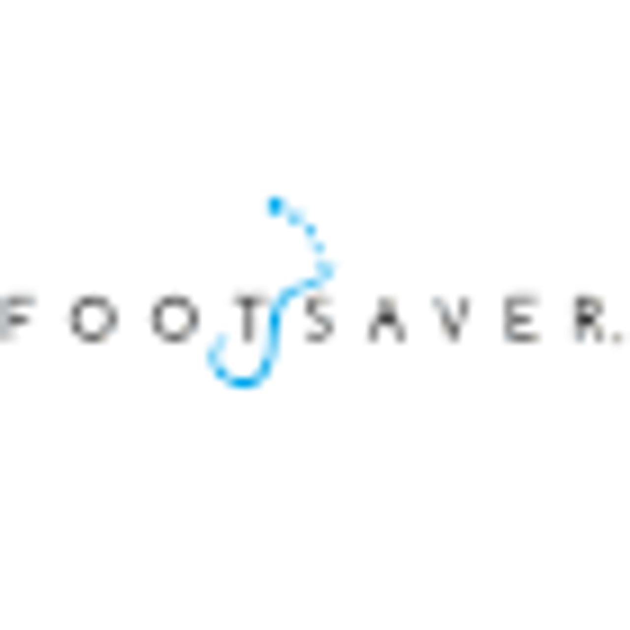 Footsaver